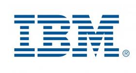 00-IBM