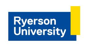 02-Ryerson