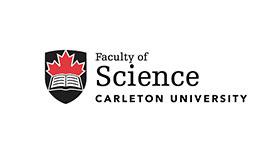 04-Carleton