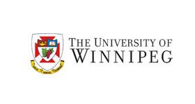 07-Winnipeg