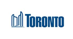 12.2-Toronto