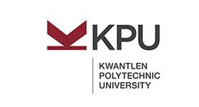 14-KPU