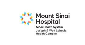 15-Sinai