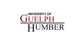 17-GuelphHumber